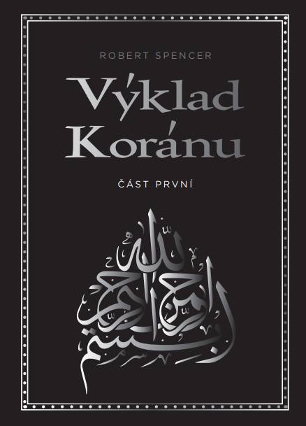 Výklad Koránu - část první